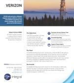 Verizon 1.2